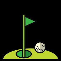 BeSporty-Golf