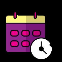Music-Calendar