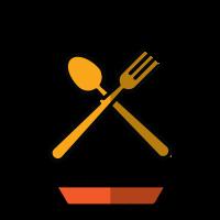 Rural-Food
